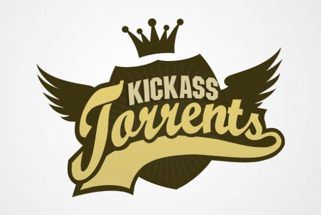 KickassTorrents è offline, guai per il presunto fondatore
