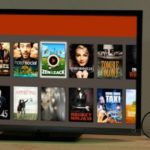 Netflix: quali sono le abitudini degli utenti italiani?