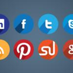 Social Network primi tra le applicazioni più popolari negli USA