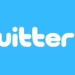 Twitter: 10 anni fa debuttava il social del cinguettio