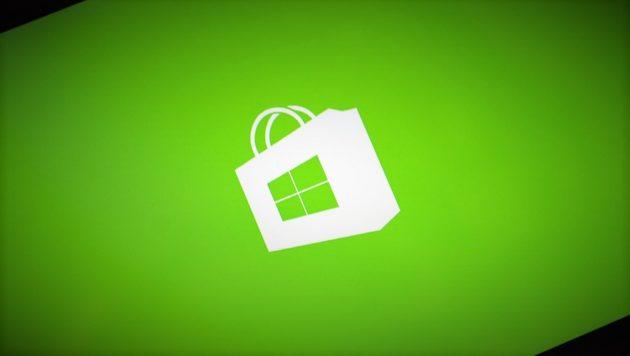 Wind: pagamenti sul Windows Store con il credito telefonico