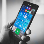 Windows Phone: continua il lento ed inesorabile declino
