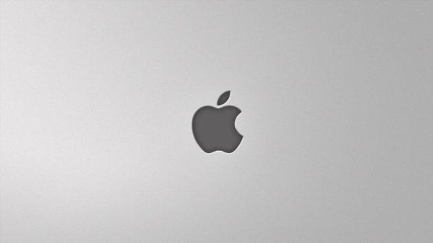 Apple non produrrà più routers