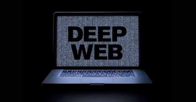 Torsearcher è un nuovo motore di ricerca per accedere al Deep Web