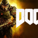 DOOM, disponibile il supporto per API Vulkan