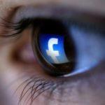 Facebook combatte violenza e bufale con l'intelligenza artificiale