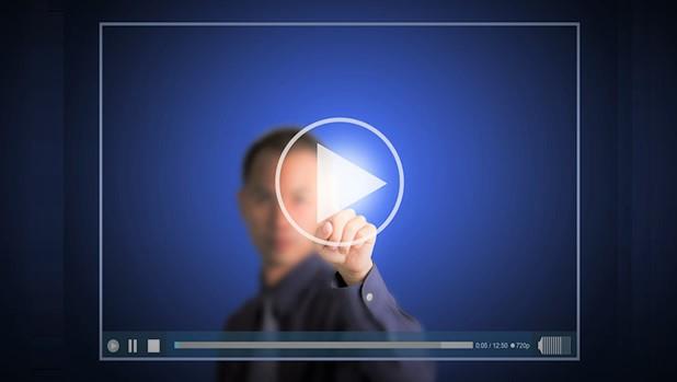 Facebook: i video saranno visibili anche offline