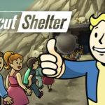 Fallout Shelter arriva su PC e si aggiorna alla versione 1.6 su iOS e Android