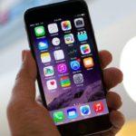 iPhone 7 e 7 Plus: nuove foto trapelano sul web
