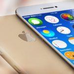 iPhone 7 lascerà spazio ad un (meno rivoluzionario) iPhone 6SE?