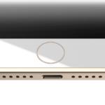 iPhone 7: una cover confermerebbe il doppio speaker – FOTO