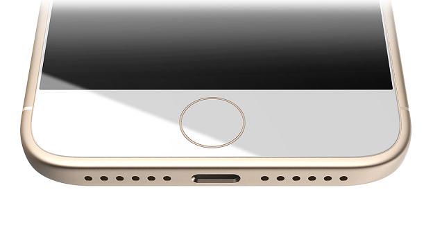 iPhone 7: una cover confermerebbe il doppio speaker - FOTO