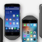 iPhone può funzionare anche con Android – VIDEO