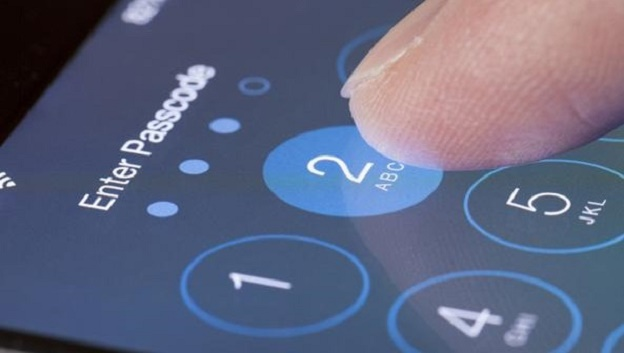 iOS: account Apple bloccati a causa di un bug