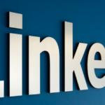 LinkedIn: anche Google e Facebook erano interessati all'acquisizione