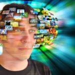 In che misura Internet e la tecnologia incidono sulla nostra intelligenza?