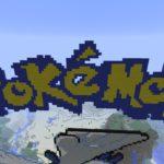 Pokémon Rosso Fuoco: seconda vita grazie a Minecraft