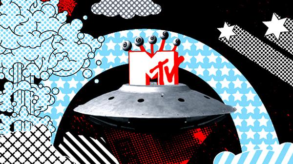 MTV scompare dal digitale terrestre, la fine di un'era?