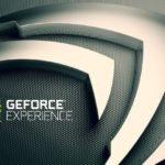 GeForce Experience, la nuova beta è disponibile al downoad