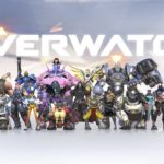 Overwatch, la modalità competitiva arriva anche su Xbox One e PlayStation 4