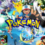 La Pokémon mania contagia anche il Web