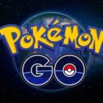 Pokémon GO Hack: ecco il primo cheat