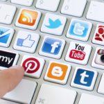 Social Network: Italia al 4° posto tra i principali utilizzatori