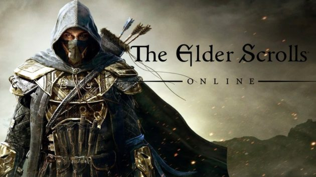 The Elder Scrolls Online: Gold Edition in arrivo a settembre
