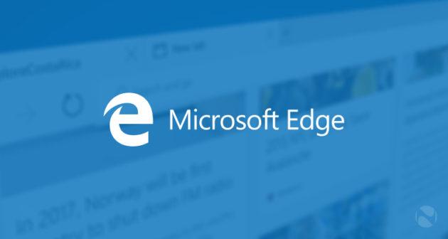 E' Microsoft Edge il browser migliore per i contenuti in Full HD di Netflix