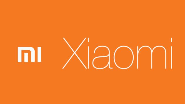 Xiaomi: in arrivo uno spazzolino smart?