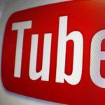 Youtube diventerà la tv del futuro?