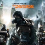 The Division: Ubisoft ha annunciato ufficialmente il film