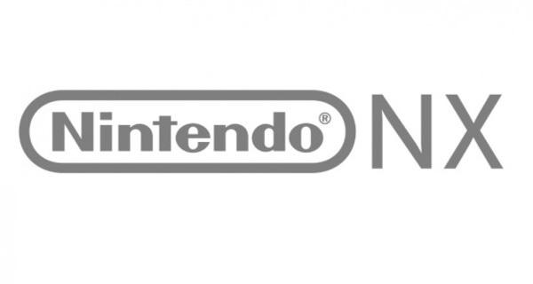 Nintendo NX potrebbe costare meno di 200£