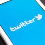 """Twitter: """"filtro qualità"""" e blocco notifiche in arrivo"""