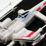 I droni ufficiali di Star Wars arriveranno a fine anno
