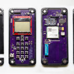 Dal MIT arriva il telefono che si monta da solo