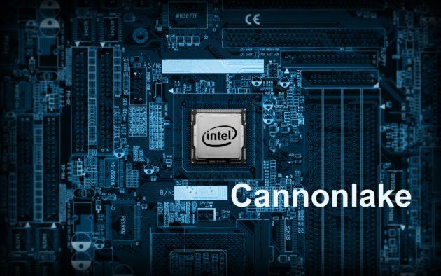 Intel avvia i test sulla produzione dei prossimi chip a 10nm
