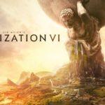Civilization VI: Pedro II guiderà il Brasile