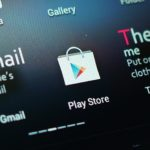 Google Play: nuova ondata di app false, Prisma nel mirino