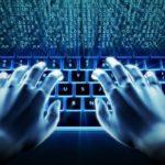 Il ransomware Locky continua a diffondersi in Italia attraverso nuove varianti