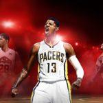 """NBA 2K17, la demo """"Il Preludio"""" sarà disponibile dal 9 settembre"""