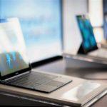 Samsung: in arrivo un nuovo tablet con Windows 10