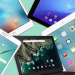 Tablet in continua discesa: lo conferma IDC