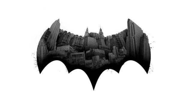 Batman – The Telltale Series Episodio Uno: Regno delle Ombre è ora disponibile