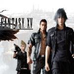 Final Fantasy XV, annunciata la nuova data d'uscita