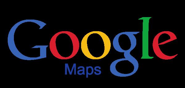 Google Maps, ecco le novità che vi aiuteranno a muovervi meglio