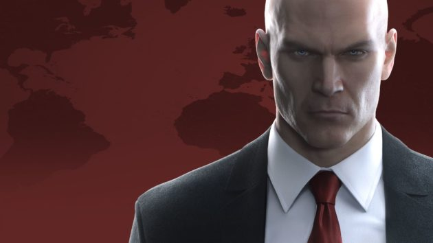 IO Interactive ha in programma tre stagioni di Hitman