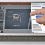 iPad Pro può realmente sostituire il vostro PC? – VIDEO