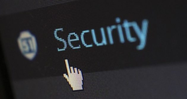 Intel Security Labs e Mcafee Labs prevedono le minacce informatiche del 2017