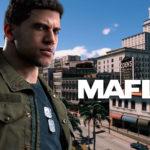 Mafia III, svelata la colonna sonora ufficiale
